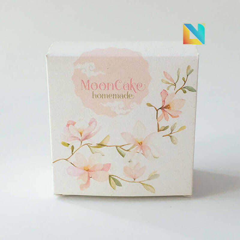 in hộp giấy mooncake