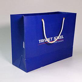 Tui-giay-Tri-Viet-Steel