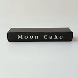 in-hop-giay-moon-cake