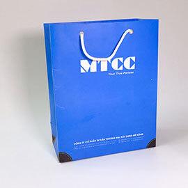 Tui-giay-MTCC