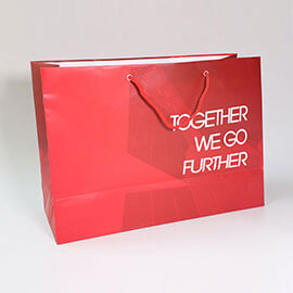 Tui-giay-Together-we-go-Further